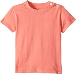 Leslie ABTOT Top (Infant/Toddler)