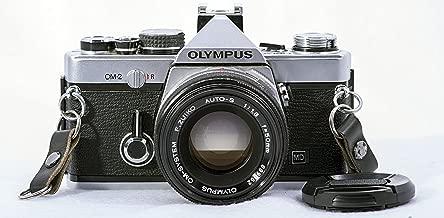 om2n camera