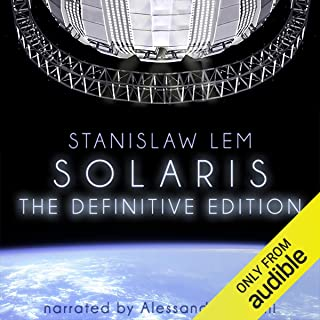 Best solaris book cover Reviews