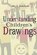 Best interpreting children's drawings psychology Reviews