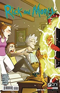 Best rick and morty 28 Reviews