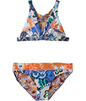 Maaji Kids - Desert Heat Bikini (Toddler/Little Kids/Big Kids)