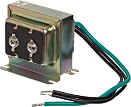 Morris Products 78212 Transformer, 10V 5VA Rating