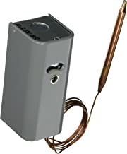 Emerson 1609-101 Refrigeration Temperature Control