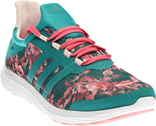 Best adidas climachill womens shoes Reviews