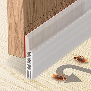Mars /& More aislante de viento madera piñas de abeto pivotes tope puerta jitkhda decorativas nuevo