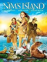 Best nim's island Reviews