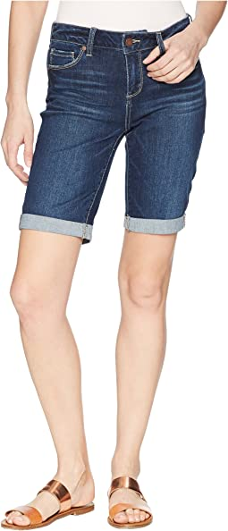 Jax Knee Shorts in Mazetti