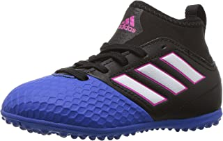 adidas Performance Kids Ace 17.3 J Turf Soccer Cleat