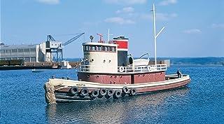Walthers Cornerstone Series174 HO Scale Railroad Tugboat