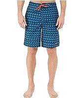 Nike - Drift Aweigh E-Board Shorts