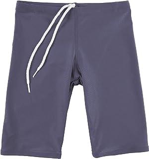 eda092e61c Amazon.com: Greys - Trunks / Swim: Clothing, Shoes & Jewelry