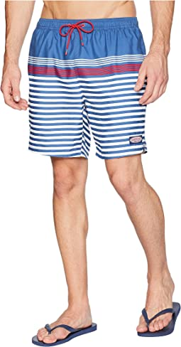 4dda7a9f53ac8e Men's Vineyard Vines Swim Bottoms | Clothing | 6PM.com