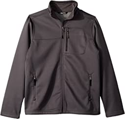 Apex Risor Jacket (Little Kids/Big Kids)
