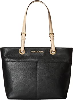 MICHAEL Michael Kors - Bedford Top-Zip Pocket Tote