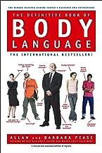 e body language
