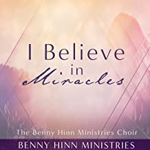 Best i believe in miracles song Reviews
