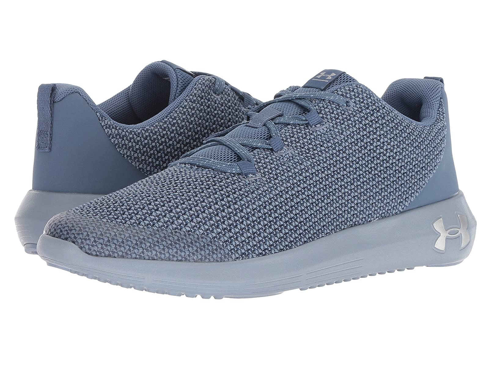 Under Armour Kids UA GGS Ripple (Big Kid)Atmospheric grades have affordable shoes
