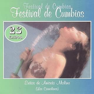 cumbia festival