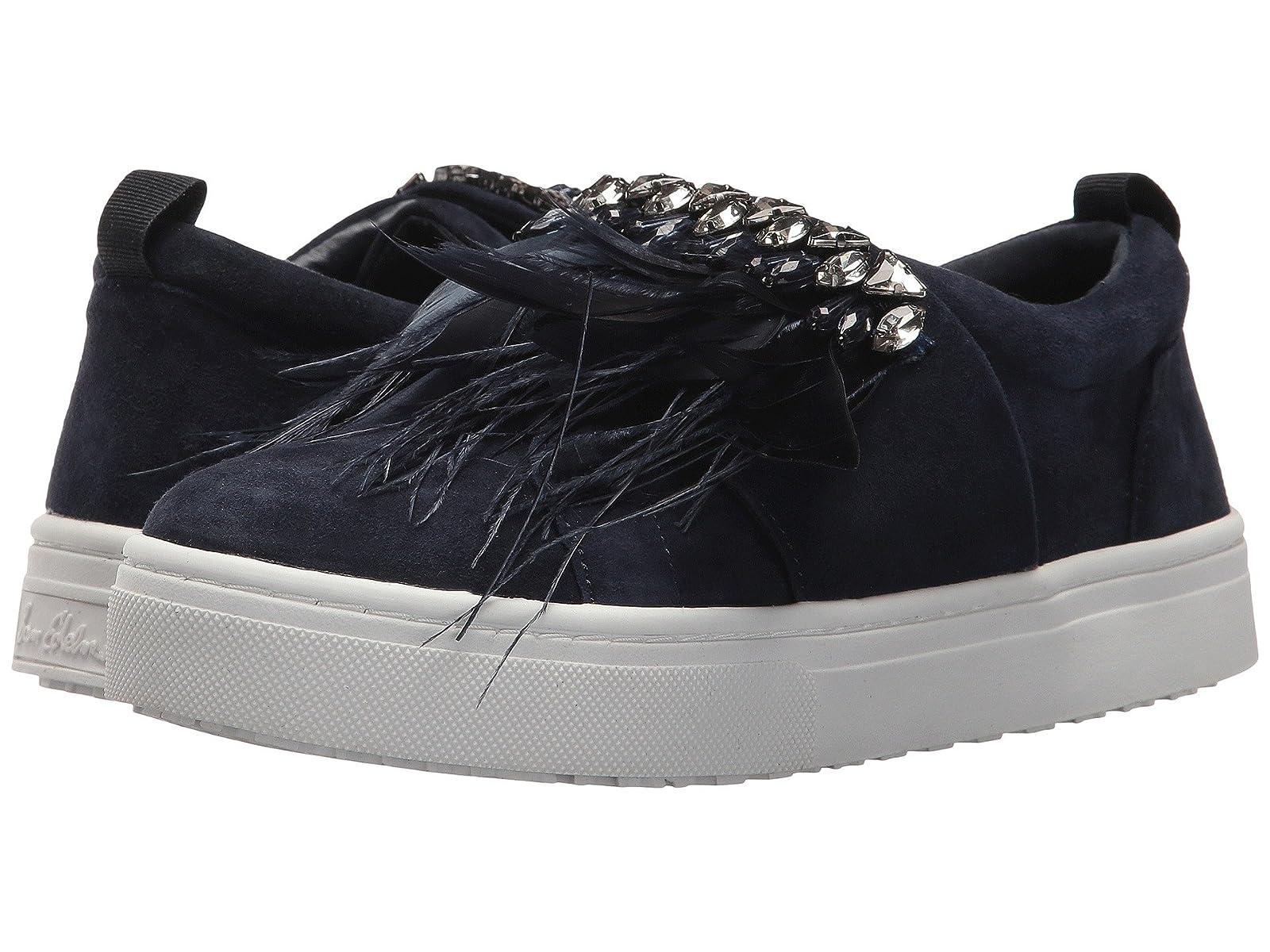 Sam Edelman LelaniCheap and distinctive eye-catching shoes