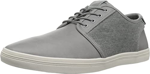 ALDO Hommes's Datuccio Fashion paniers, gris, 13 D D US
