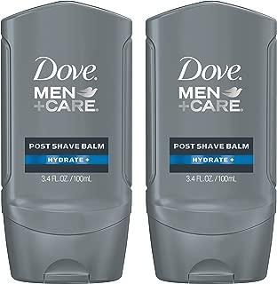 Best dove aftershave balm sensitive Reviews