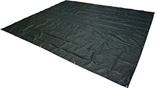 Best 3x3 tarp setup Reviews