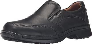 Men's Fusion II Slip-On Loafer