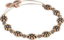 Alex and Ani - Blossom Bangle