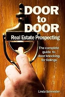 Best door to door real estate prospecting Reviews