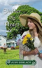 Shelter My Heart (Cheapside Book 2)