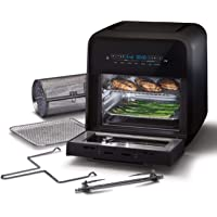 Oster 2086062 Air Fryer Oven & Multi-Cooker