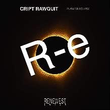Best enter the eclipse Reviews