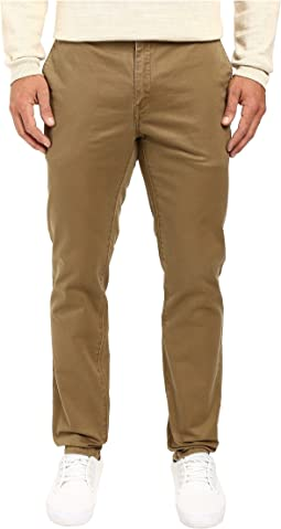 Levi's® Mens 511 Slim Fit - Welt Chino