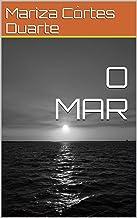 O MAR (Portuguese Edition)