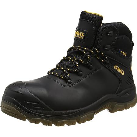 DeWALT Men's Newark Safety Boots