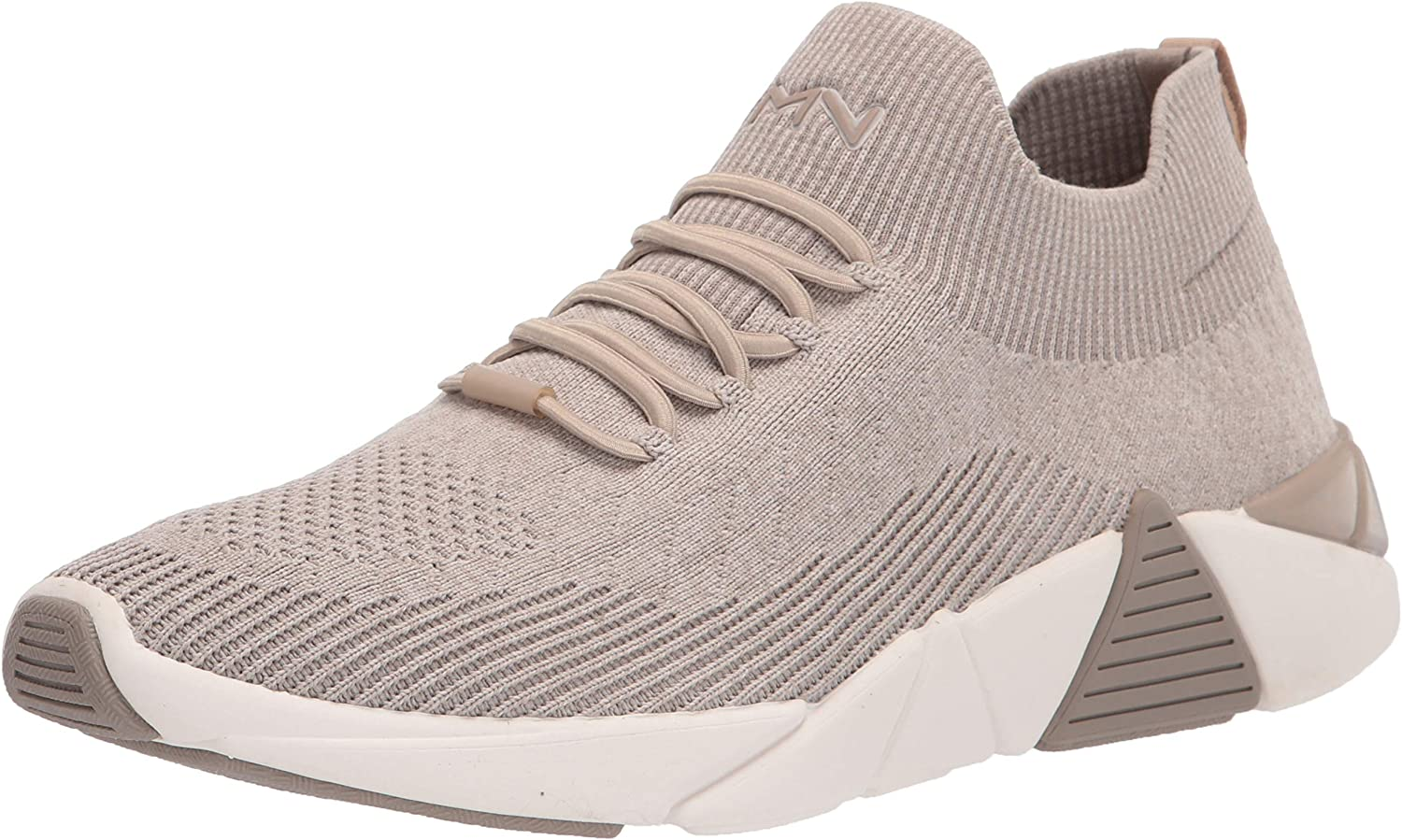 Mark Nason Tampa Mall Women's Sneaker A-line-Pointe New product! New type
