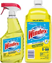 Best windex lime action multi surface Reviews