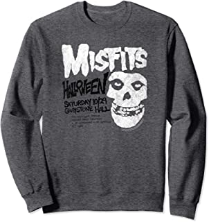 Misfits Halloween '83 Sweatshirt