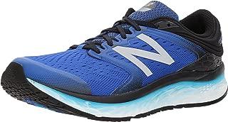 Men's 1080v8 Fresh Foam Running Shoe