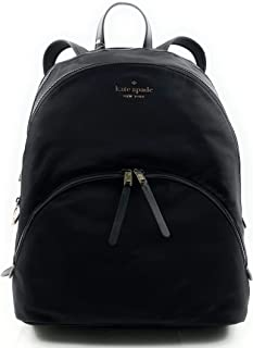 Kate Spade New York Karissa Nylon X-Large Backpack