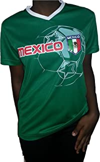 fifa world cup 2014 mexico jersey