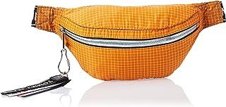 Tommy Hilfiger Bumbag for Men-Russet Orange