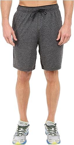 Transit Knit Shorts