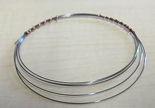 Drachkovitch fil corde a piano 10 m 0,5