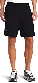 Men's Cotton Shorts & Jogger with Pockets