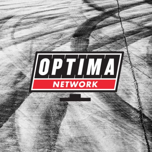 OPTIMA Network