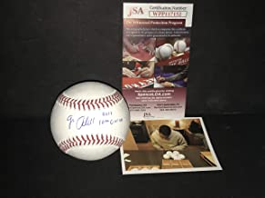 angels autograph signings 2017