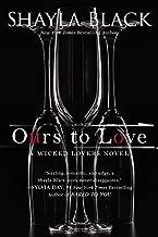 Best shayla black books read online free Reviews