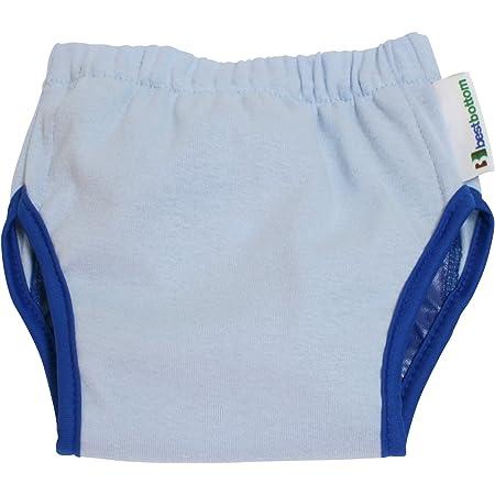 Bundle of 2 Blueberry Training Pants Small, Bugs